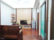 買屋、賣屋、房屋買賣都找21世紀不動產– GA087凱悅二期車位景觀湯屋–宜蘭縣礁溪鄉礁溪鄉