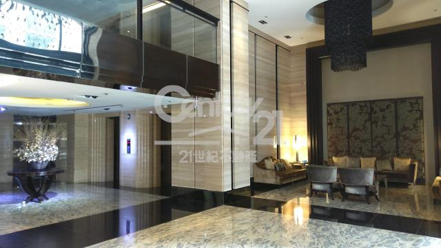 房屋買賣-新北市淡水區買屋、賣屋專家-專售摩納哥一樓3房,來電洽詢:02-26269998