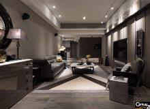 買屋、賣屋、房屋買賣都找21世紀不動產– 水立方千萬裝潢豪宅–新北市淡水區淡金路
