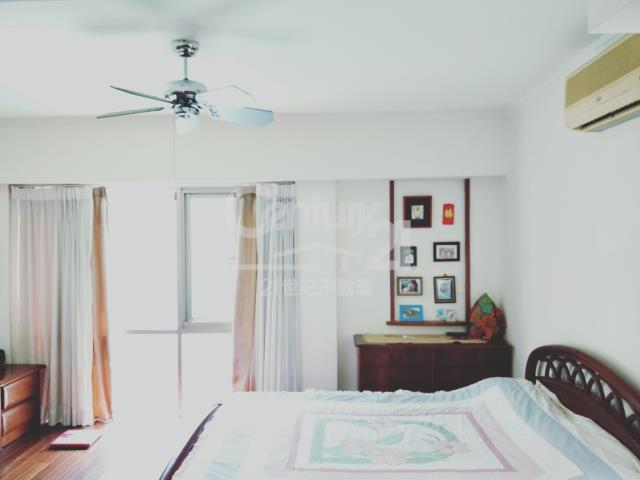 房屋買賣-新北市淡水區買屋、賣屋專家-專售海月特區透天別墅,來電洽詢:02-26269998