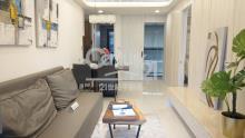 買屋、賣屋、房屋買賣都找21世紀不動產– 御品行館精美兩房–台北市北投區光明路