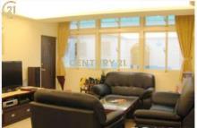 買屋、賣屋、房屋買賣都找21世紀不動產– AR02中平高投報率公寓–新北市新莊區中平路