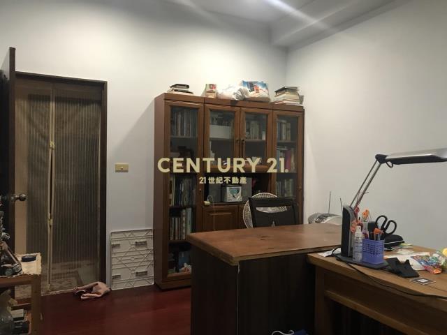 房屋買賣-宜蘭縣羅東鎮買屋、賣屋專家-專售EB104北成超優質社區雙車位別墅,來電洽詢:03-9532121