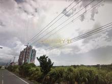 買屋、賣屋、房屋買賣都找21世紀不動產– HC021大塭一塊美農地–宜蘭縣礁溪鄉朝陽段