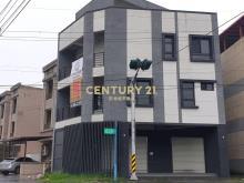 買屋、賣屋、房屋買賣都找21世紀不動產– HG005馬賽優質獨棟店王–宜蘭縣蘇澳鎮和平路