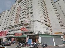 買屋、賣屋、房屋買賣都找21世紀不動產– 工學路樓店–台中市南區工學路
