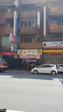買屋、賣屋、房屋買賣都找21世紀不動產– 美村黃金透店–台中市西區美村路一段