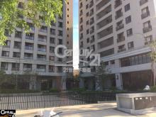 買屋、賣屋、房屋買賣都找21世紀不動產– 宏都雙子星–台中市南區復興北路