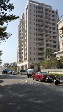 買屋、賣屋、房屋買賣都找21世紀不動產– 翠堤河岸–台中市北區東光三街