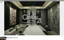 買屋、賣屋、房屋買賣都找21世紀不動產– 聚富圓圓–台中市南屯區萬和路一段