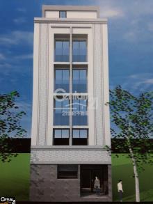 買屋、賣屋、房屋買賣都找21世紀不動產– 中國醫電梯套房–台中市北區篤行路