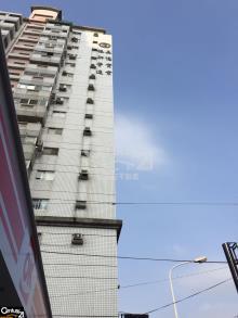 買屋、賣屋、房屋買賣都找21世紀不動產– 長億陽光區–台中市南區工學路