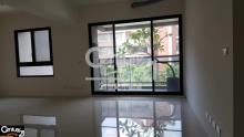 買屋、賣屋、房屋買賣都找21世紀不動產– 八期禾睦–台中市南屯區文心南三路