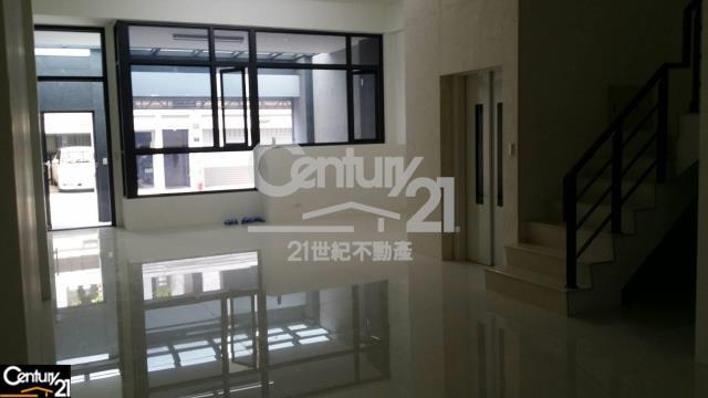 永春東三南路全新電梯別墅