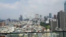 買屋、賣屋、房屋買賣都找21世紀不動產– 青峰錦華廈–台中市西區向上路一段