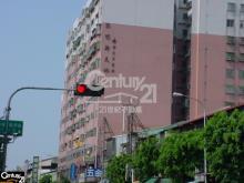買屋、賣屋、房屋買賣都找21世紀不動產– 黎明路一段華廈–台中市南屯區黎明路一段
