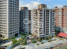 買屋、賣屋、房屋買賣都找21世紀不動產– 南區允將行旅–台中市南區復興北路