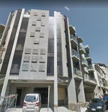 買屋、賣屋、房屋買賣都找21世紀不動產– 五期完美大角間電梯別墅–台中市西區五權七街
