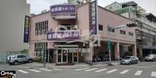 買屋、賣屋、房屋買賣都找21世紀不動產– 東區長福KTV–台中市東區長福路