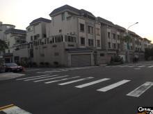 買屋、賣屋、房屋買賣都找21世紀不動產– 景美住一建地–台中市北屯區軍榮街