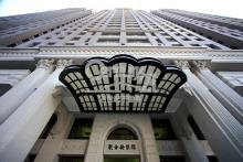買屋、賣屋、房屋買賣都找21世紀不動產– 聚和發榮耀–台中市西屯區市政北七路