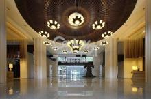 買屋、賣屋、房屋買賣都找21世紀不動產– 鄉林皇居–台中市西屯區台灣大道三段
