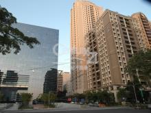 買屋、賣屋、房屋買賣都找21世紀不動產– 天璽三–台中市西屯區市政北一路