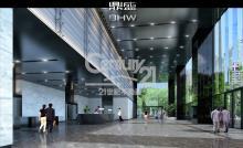 買屋、賣屋、房屋買賣都找21世紀不動產– 鼎盛BHW–台中市西屯區市政北二路