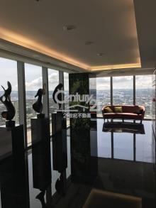 買屋、賣屋、房屋買賣都找21世紀不動產– CBD時代廣場–台中市西屯區朝富路