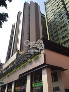 買屋、賣屋、房屋買賣都找21世紀不動產– 青成-漂亮MRT–台中市南屯區大墩四街