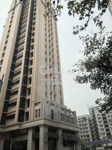買屋、賣屋、房屋買賣都找21世紀不動產– 天與齊–台中市南屯區公益路二段