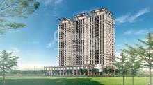 買屋、賣屋、房屋買賣都找21世紀不動產– 惠宇禮仁–台中市西屯區上墩東街