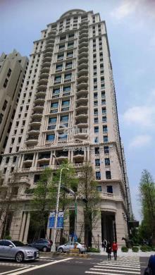 買屋、賣屋、房屋買賣都找21世紀不動產– 聯聚泰和–台中市西屯區市政北一路