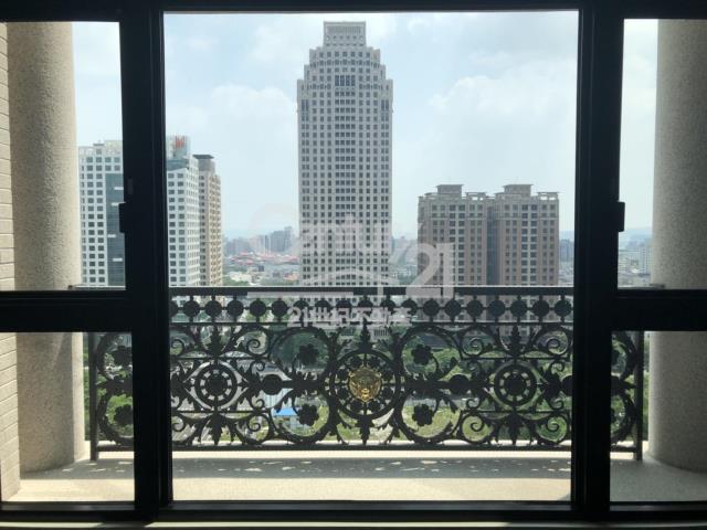 房屋買賣-台中市西屯區買屋、賣屋專家-專售聯聚泰和,來電洽詢:(04)2253-1000