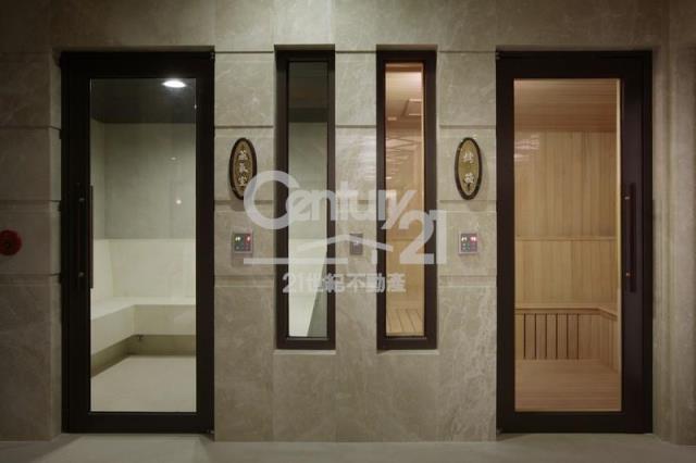 房屋買賣-台中市西屯區買屋、賣屋專家-專售聚合發榮耀,來電洽詢:(04)2253-1000