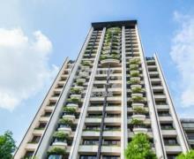 買屋、賣屋、房屋買賣都找21世紀不動產– 入深林–台中市西屯區市政北二路