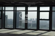 買屋、賣屋、房屋買賣都找21世紀不動產– NTC國家商貿中心–台中市西屯區市政北二路