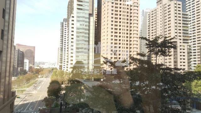 房屋買賣-台中市西屯區買屋、賣屋專家-專售青雲道,來電洽詢:(04)2253-1000