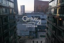 買屋、賣屋、房屋買賣都找21世紀不動產– 寶輝世紀花園–台中市西屯區河南路三段