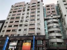買屋、賣屋、房屋買賣都找21世紀不動產– 青海盛世–台中市西屯區青海路二段
