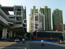 買屋、賣屋、房屋買賣都找21世紀不動產– 文心捷運美宅-漂亮MRT–台中市南屯區文心路一段