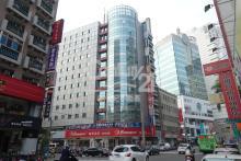 買屋、賣屋、房屋買賣都找21世紀不動產– SOGO百貨商業區辦公–台中市西區美村路一段