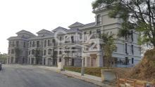 買屋、賣屋、房屋買賣都找21世紀不動產– 生活大地D3預售案–台中市北屯區大貴段