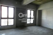 買屋、賣屋、房屋買賣都找21世紀不動產– 聯聚雍和–台中市西屯區市政北七路