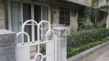 買屋、賣屋、房屋買賣都找21世紀不動產– 北區有氧森林庭院深深3房車位–台中市北區東光東街