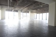 買屋、賣屋、房屋買賣都找21世紀不動產– SOGO商圈辦公 高樓亞太雲端–台中市北區台灣大道二段