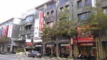 買屋、賣屋、房屋買賣都找21世紀不動產– 正向上路大隱五樓透店–台中市西區向上路一段