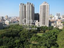 買屋、賣屋、房屋買賣都找21世紀不動產– 八期御南苑公園裡的家–台中市南屯區文心南三路