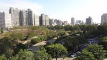 買屋、賣屋、房屋買賣都找21世紀不動產– 海德1號 8B–台中市南屯區惠文路