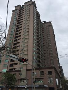 買屋、賣屋、房屋買賣都找21世紀不動產– 上第二高樓視野三房–台中市南屯區公益路二段